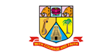 Annamalai university distance education calicut