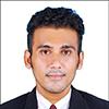 Bharathiar university distance education courses calicut